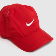 Nike Featherlight Cap,2 of 4