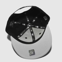 New Era kids 9fifty oakland raiders 1