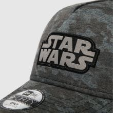 New Era kids 9 forty starwars 1