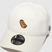 New Era kids 9twenty hot dog 1