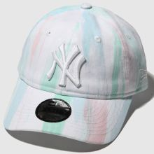 New Era Kids 9forty Ny Yankees 1