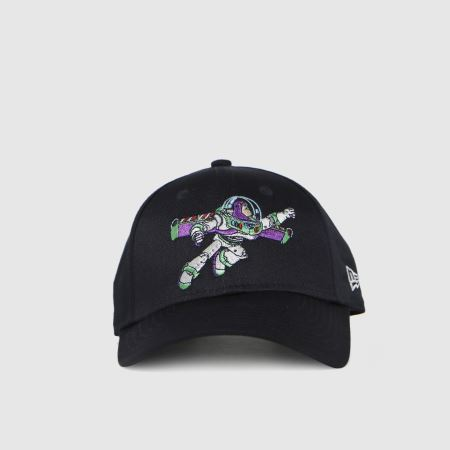 NewEra Kids Toy Story 9fortytitle=