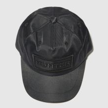 Hunter baseball cap 1