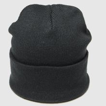 Columbia  City Trek Beanie 1