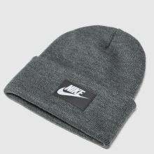 Nike Cuffed Beanie Fut Flash 1