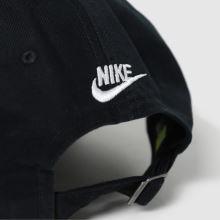 Nike U Nsw Jdi Wash 1