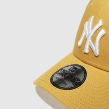 New Era 9forty new york yankees 1