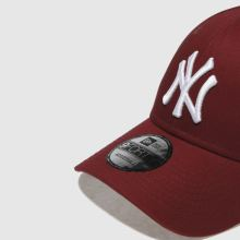 New Era ne 9forty new york yankees 1