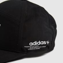 adidas Bold Snapback 1