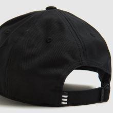 adidas 3 Stripe Baseball Cap,3 of 4