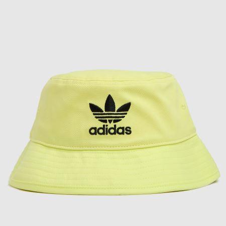 adidas Bucket Hattitle=
