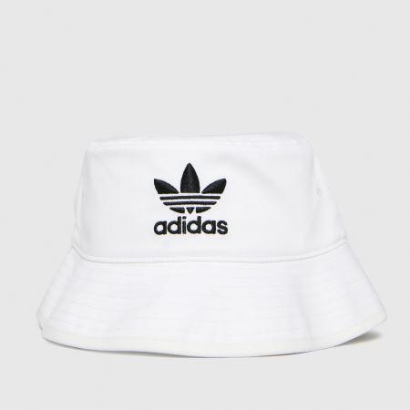 adidas Adi Bucket Hattitle=