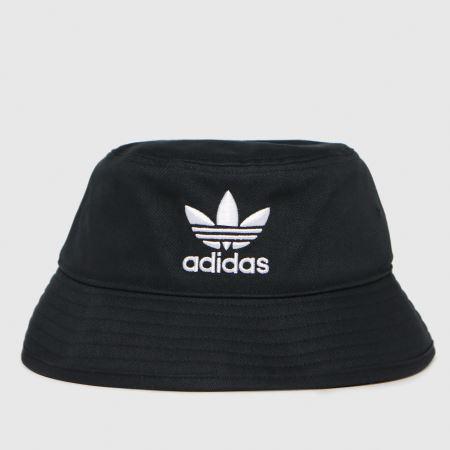 adidas Bucket Hat Actitle=