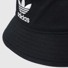 adidas Bucket Hat Ac,4 of 4