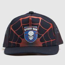 adidas Spiderman Cap 1
