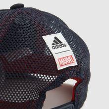 adidas Spiderman Cap,3 of 4