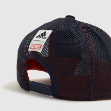 adidas Spiderman Cap,4 of 4
