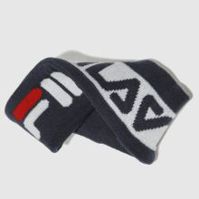 Fila madison headband 1