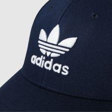 Adidas Baseball Class Tre 1