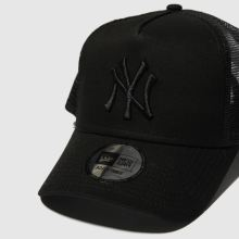 New Era trucker new york yankees 1