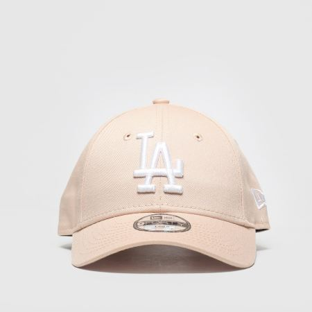 NewEra Kids Essential 9forty Latitle=
