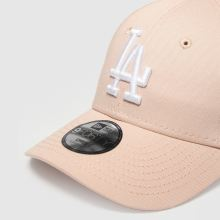 New Era Kids Essential 9forty La 1