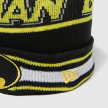 New Era Kids Dc Batman Knit 1