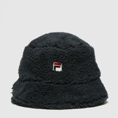 Fila Bray Bucket Hattitle=