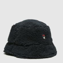 Fila Bray Bucket Hat 1