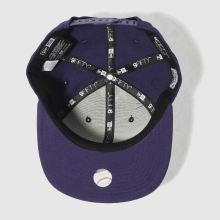 New Era coast to coast trucker 9fifty 1