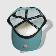 New Era coast to coast trucker 1