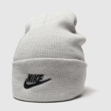 Nike Cuffed Beanie Utility 1