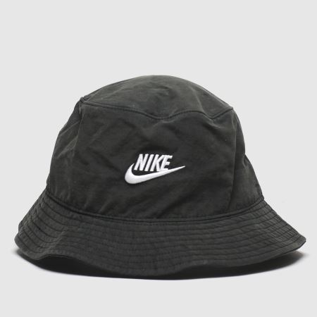 Nike Bucket Hat Washedtitle=