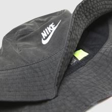 Nike Bucket Hat Washed 1