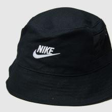 Nike Bucket Futura 1
