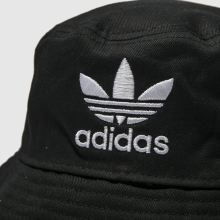 Adidas tropical age bucket 1