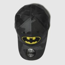 New Era kids batman 9forty 1