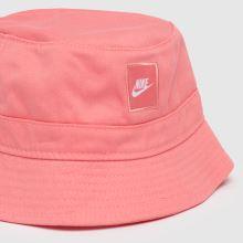 Nike Kids Core Bucket Hat,3 of 4