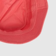 Nike Kids Core Bucket Hat,4 of 4