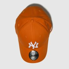 New Era 9forty league essential ny 1