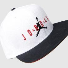 Nike Jordan Kids Pro Dna 1