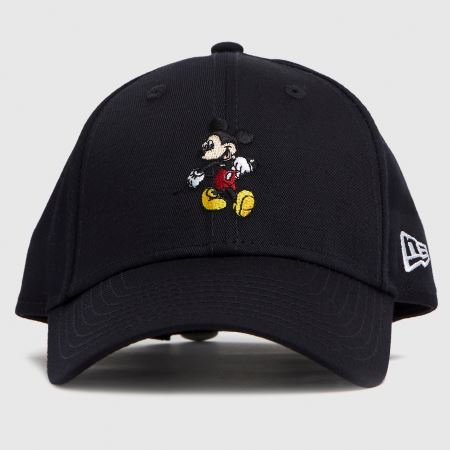New Era Kids Mickey Mouse 9fortytitle=