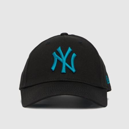 New Era Kids Ny Yankees 9fortytitle=