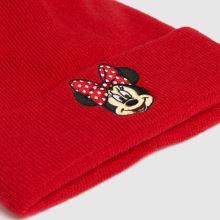 New Era Minnie Mouse Knit,2 of 4