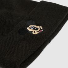 New Era Mickey Mouse Knit,2 of 4