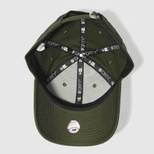 New Era league essential 9forty ny 1