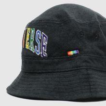 CONVERSE HEADWEAR Pride Bucket 1