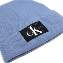 Calvin Klein Basic Knitted Beanie 1
