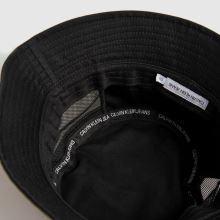 CALVIN KLEIN Mesh Mono Bucket 1
