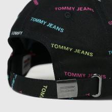 Tommy Hilfiger Flag Cap 1